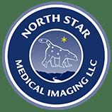 North Star Medical Imaging logo